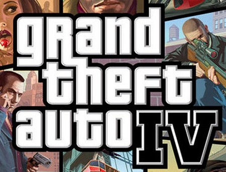 How To Complete Dead Meat in Grand Theft Auto Grand Theft Auto