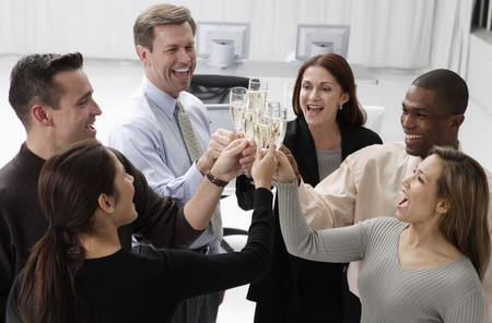 How to Have An Understanding Relation With Your Boss Happy Working Group with Boss