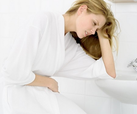 How to Deal with Menstrual Pains and PMS Menstrual Pains2
