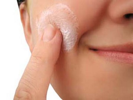 How to Remove Pimple Scars the Inexpensive Way Pimple Scars