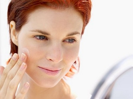 How to Remove Pimples Overnight Pimples Overnight
