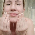 How to Reduce Acne the Natural Way