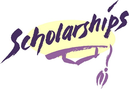 How to Applying For Scholarships Scholarships