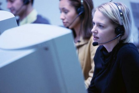 How to Utilize Call Center Telemarketing Solutions Telemarketing Solutions