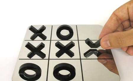 How to Always Win at Tic Tac Toe Tic Tac Toe