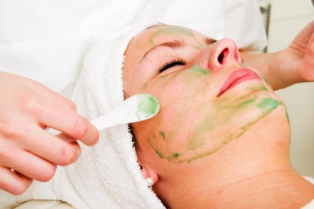 How to Treat Aging Skin Treating Aging Skin