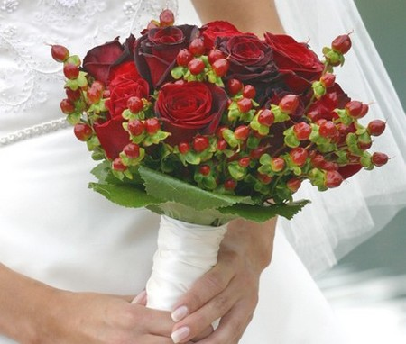 How To Preserve A Wedding Bouquet Wedding Bouquet