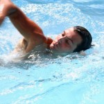 How to Achieve Weight Loss through Swimming