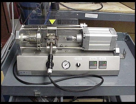 How to Become an Injection Molder