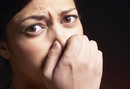 How to Treat Bad Breath Bad Breath