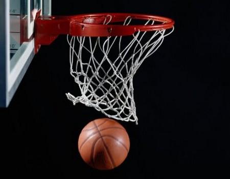 How to Take Basketball Net Off Basketball Net Off
