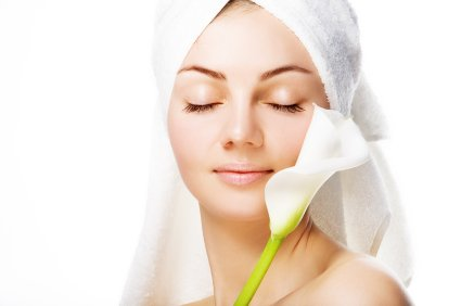How to Keep Skin Looking Young Beautiful Skin
