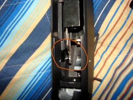 How to Get a Broken Shotgun Repaired Broken Shotgun
