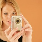 How to Choose and Buy a Digital Camera