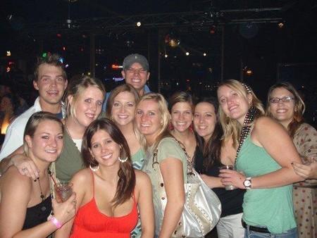 How to Enjoying a Class Reunion Class Reunion