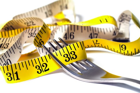 How to Stay Metabolically Fit Diet