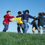 How to Establish a Summer Training Program for Children