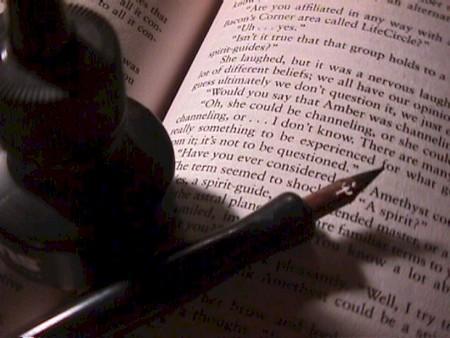 How to Prepare for the Literature Test Lliterature