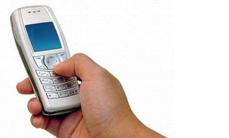 How To Communicate Through Phone Effectively Phone Effectively