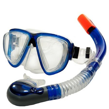 How to Pick a Scuba Snorkel Mask Scuba Snorkel Mask