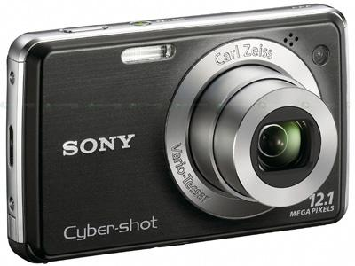 How to Prepare a Digital Camera for Better Sales  Sony Digital Camera
