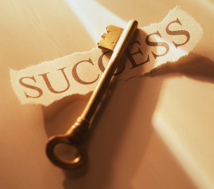 How to Form Habits for Success Success