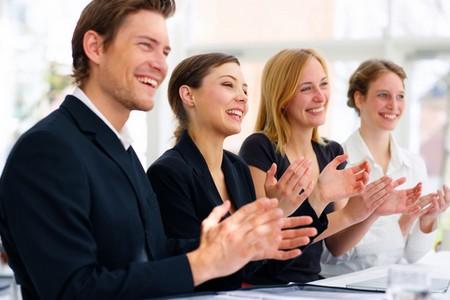How To Prepare a Successful Speech Successful Speech