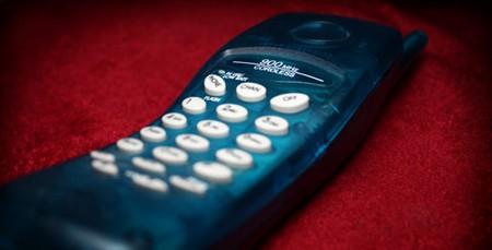 How to Make an International Telephone Call Telephone