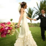 How to Stay Fit For Wedding