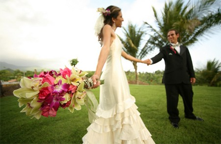 How to Stay Fit For Wedding Wedding