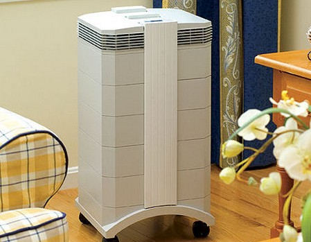 How to Save Money on High End Air Purifiers Air Purifiers1