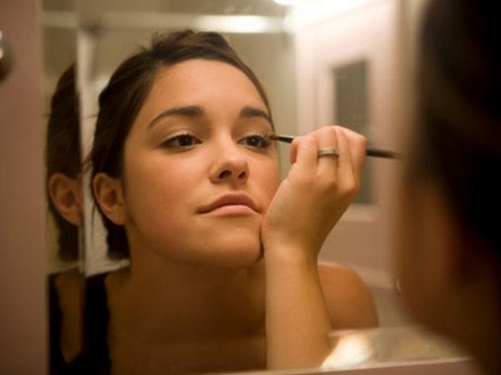 How to Apply Makeup in the Morning Quickly and Perfectly  Apply Makeup