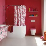 How to Stage the Bathroom when Selling your Home