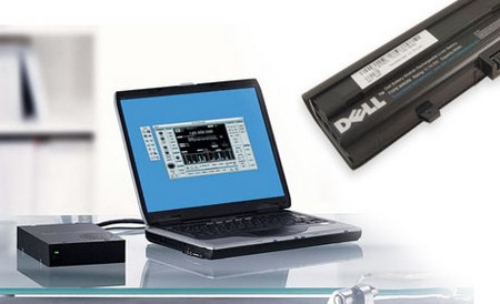 how to get great battery life from a laptop computer. Black Bedroom Furniture Sets. Home Design Ideas