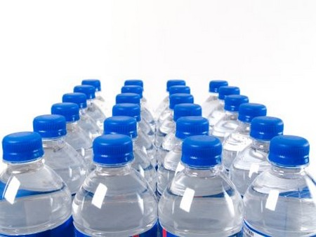 How to Buy Bottled Water Bottled Water