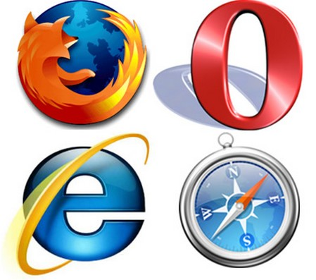 How to Delete your Browsers History Browsers History