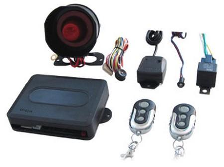 How to Shop for a Car Alarm System Car Alarm