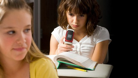 How to Monitor your Childs Text Messages Childs Text Messages
