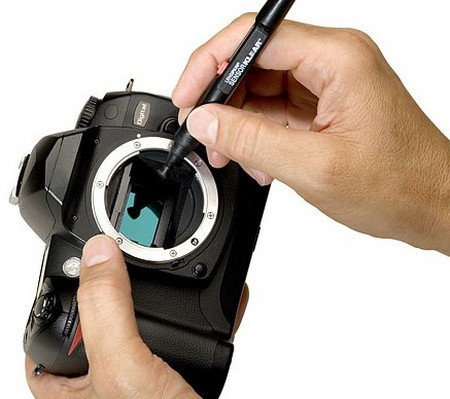 How to Have a Clean Camera Lens Clean Camera Lens