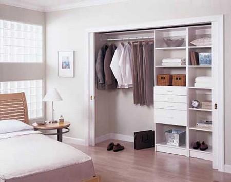 How to Organize Your Closet  Closet