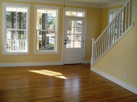 How to Correct Interior Paint Problems  Correct Interior Paint