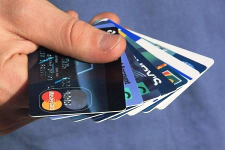 How to Treat a Credit Card Addiction Credit card Addiction