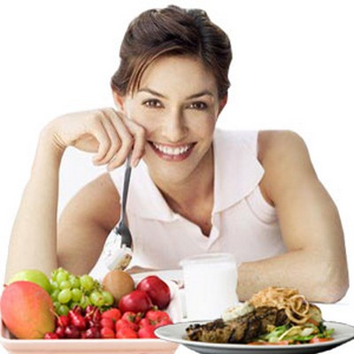 How to Go on a Diet without Affecting your Health! Diet