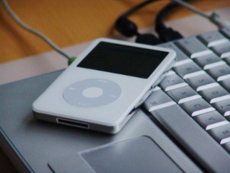 How to Erase Songs from an IPod Hard Drive Erase Ipod Songs