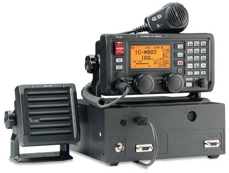 How to Handle a Ham Radio Ham Radio