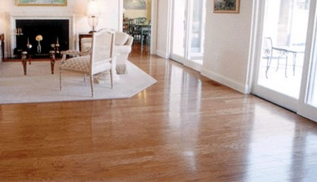 How to Clean Hardwood Floors Hardwood Floors