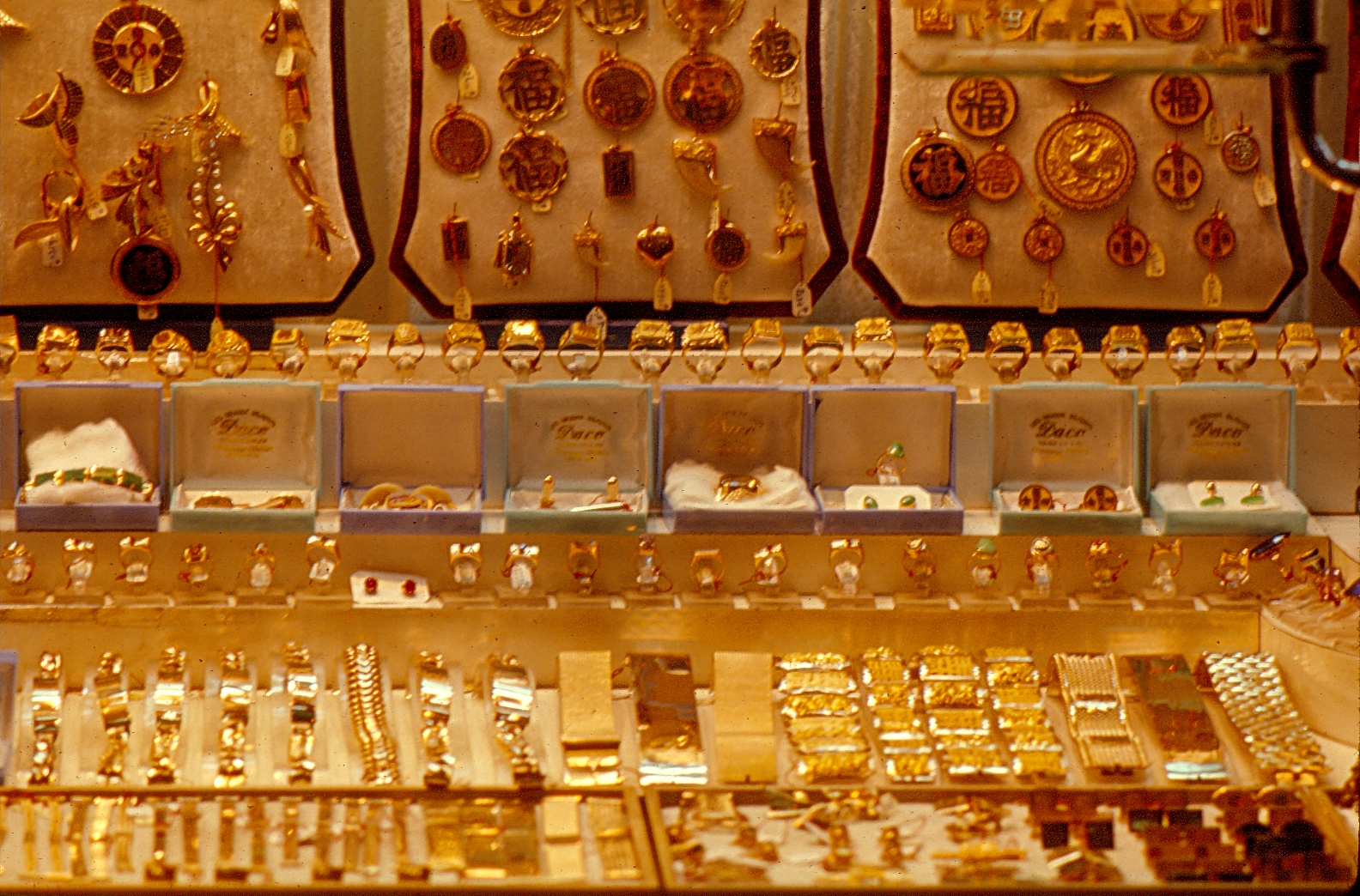 How to Start a Jewelry Business on a Small Budget Jewelry business