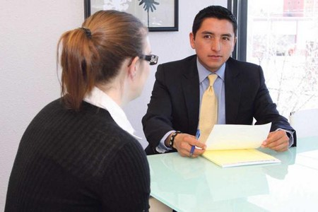 How to Turn down a Job Candidate Job Candidate