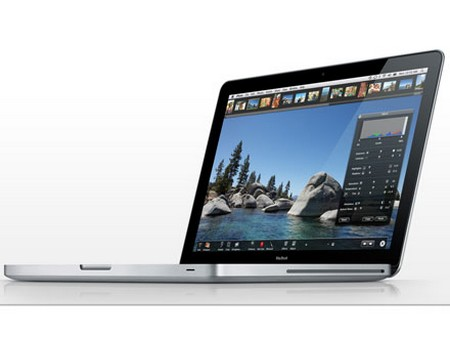 How to Unlock an Apple Mac book Password Mac book Password