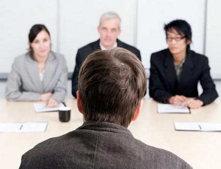 How to Seek for a Job in a Cool way Seek Job